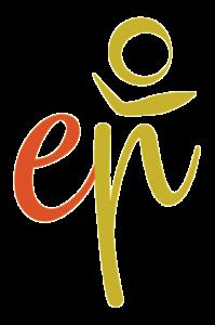 Logo Ep Muñeco FondoTransparente PNG 199x300 - Escuela de la Productividad